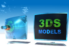 3dsmodels 3dmodels 3d models 3d model 3d modeling textures photos sound samples wav