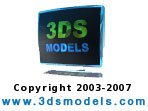 3dsmodels 3dmodels 3d models 3d model 3d modelling logo textures photos sound samples wav